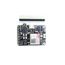 Fona Cellular GSM Mini Breakout uFL Version Adafruit