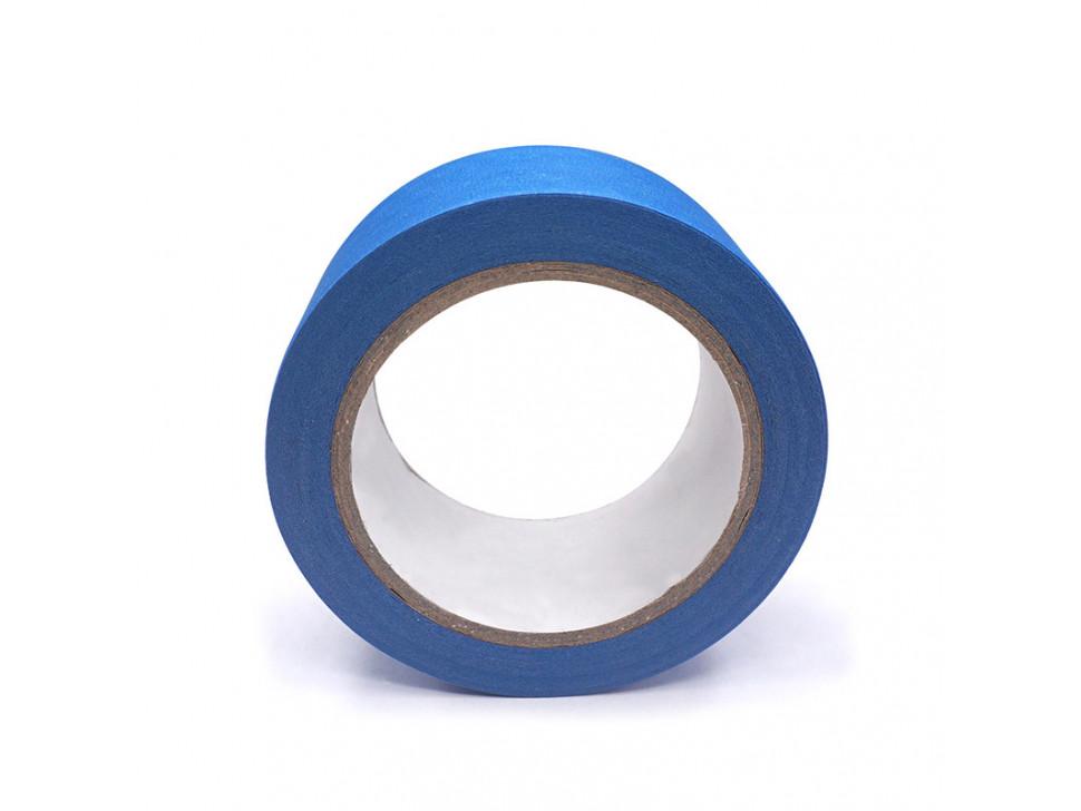 Blue Masking Tape for 3D Printing Plates