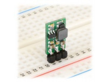 9V Step-Up Voltage Regulator U3V12F9 Pololu