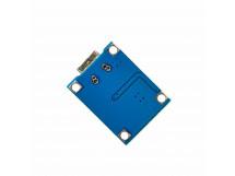 TP4056 Mini USB Battery Lithium 18650