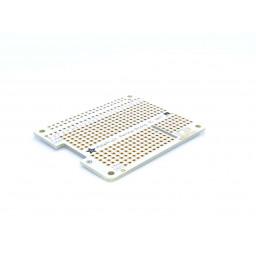 Raspberry Pi Perma-Proto HAT Mini Kit No EEPROM Adafruit