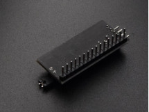 LCD1602 IIC I2C Interface Adapter Plate
