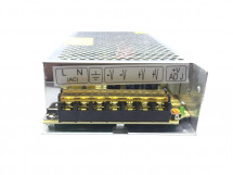 Switching Power Supply 5V 20A 100W