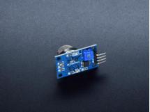 Gas Sensor MQ135