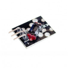 Tilt Switch Module for Arduino
