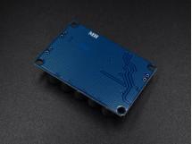 Audio TDA8932 Amplifier Board 35W