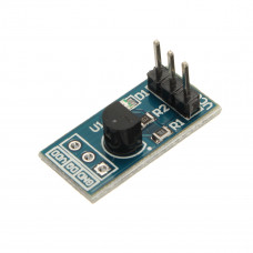 Temperature Sensor DS18B20 Module for Arduino