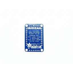 WiFi Adafruit HUZZAH ESP8266 Breakout