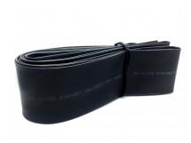 Heat Shrink Tube 25mm 2M Polyolefin