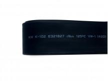 Heat Shrink Tube 20mm 2M Polyolefin