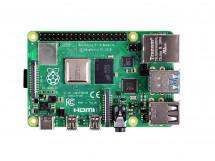 Raspberry Pi 4 Model B 1GB RAM