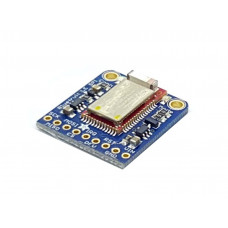 Bluefruit LE SPI Friend Bluetooth Low Energy BLE Adafruit