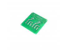 Relay Large Current 30A 2 Channel Module