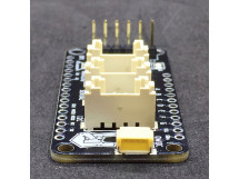 Circuitrocks SensoWing Prototyping Add-on For Feathers Grove and Qwiic Compatible