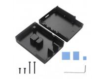 Aluminum Metal Case / Enclosure For Raspberry Pi 4