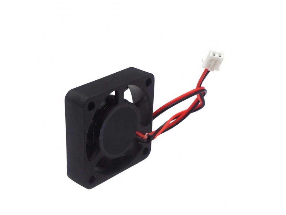 Cooling Fan 4010 12V 0.08A for 3D Printer