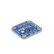 MEMS Silicon Microphone Breakout SPW2430 Adafruit