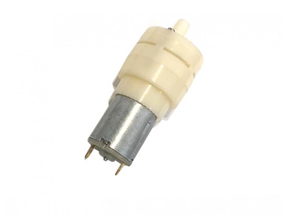 Diaphragm Pump 3.7V 280