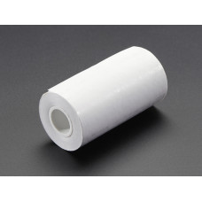 Thermal Paper Roll 33' long  2.25""