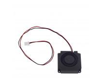 Cooling Blower Fan 4010 24V for 3D printer