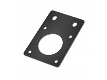 Stepper Fixed Bracket Mounting Plate 42mm