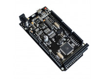 Mega WiFi R3 ATmega2560 with ESP8266 USB-TTL Arduino Compatible