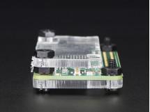 Raspberry Pi Model Zero Adafruit Pi Protector / Enclosure / Case