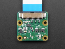 Raspberry Pi Camera Board v2 8 Megapixels