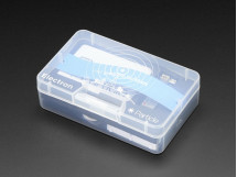 Electron Cellular IoT Kit 3G
