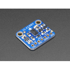 Adafruit VL6180X Time of Flight Distance Ranging Sensor