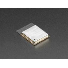 ESP32 WiFi-BT-BLE MCU Module ESP-WROOM-32