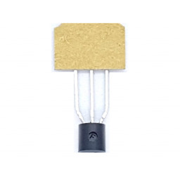 Voltage Detector Reset / Enable Controller KA75330 3.3V