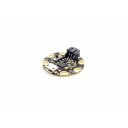 Adafruit GEMMA M0 Miniature wearable electronic platform