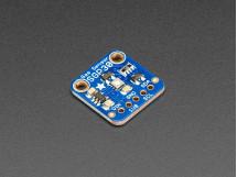 Air Quality Sensor SGP30 Breakout VOC and eCO2 Adafruit