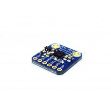 Proximity Light VCNL4010 Sensor