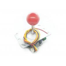Arcade Small Joystick