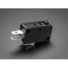Micro Switch Premium Zippy 3 Terminal
