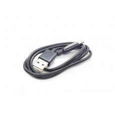 Micro USB High-Speed Cable for Raspberry Pi