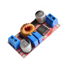 DC DC 5A Constant Current LED Driver Module