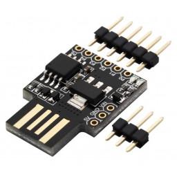 Digispark USB Development Board Attiny85