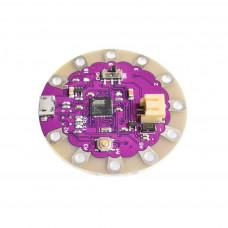 LilyPad Arduino USB ATmega32U4 Board