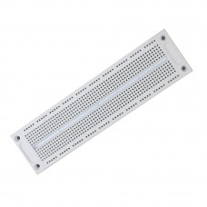 Breadboard SYB-120 700 pins