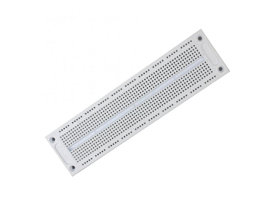 Breadboard SYB-120 700 pins