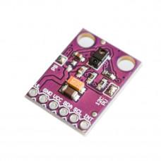 Gesture and RGB Sensor APDS 9960