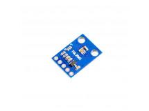 Luminosity / Lux / Light TSL2561 Digital Sensor Breakout