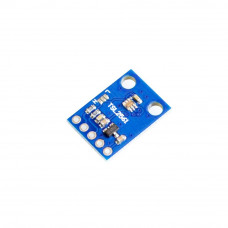 Luminosity / Lux / Light TSL2561 Digital Sensor Breakout
