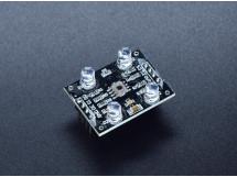 Color Sensor TCS3200