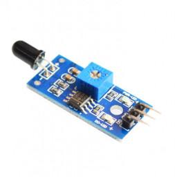 Flame Sensor for Arduino