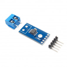 Thermocouple MAX31855K Module