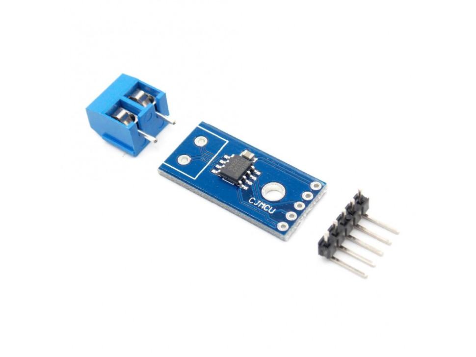Thermocouple MAX31855K Module